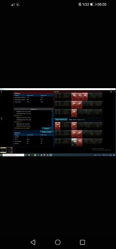 Screenshot_20210717_000026_com.discord