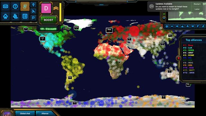 Screen Shot 2020-05-01 at 12.20.33 PM