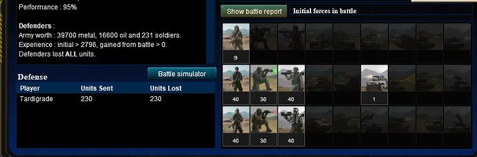 Screenshot%20(183)