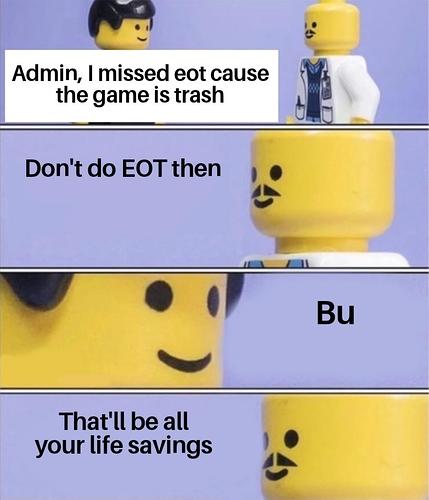 Lego Doctor 02082020133013