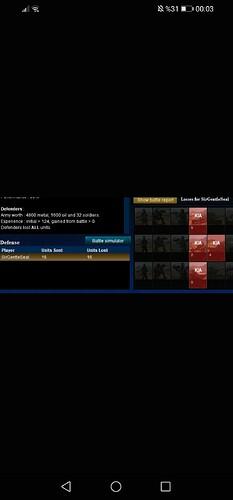 Screenshot_20210717_000356_com.discord