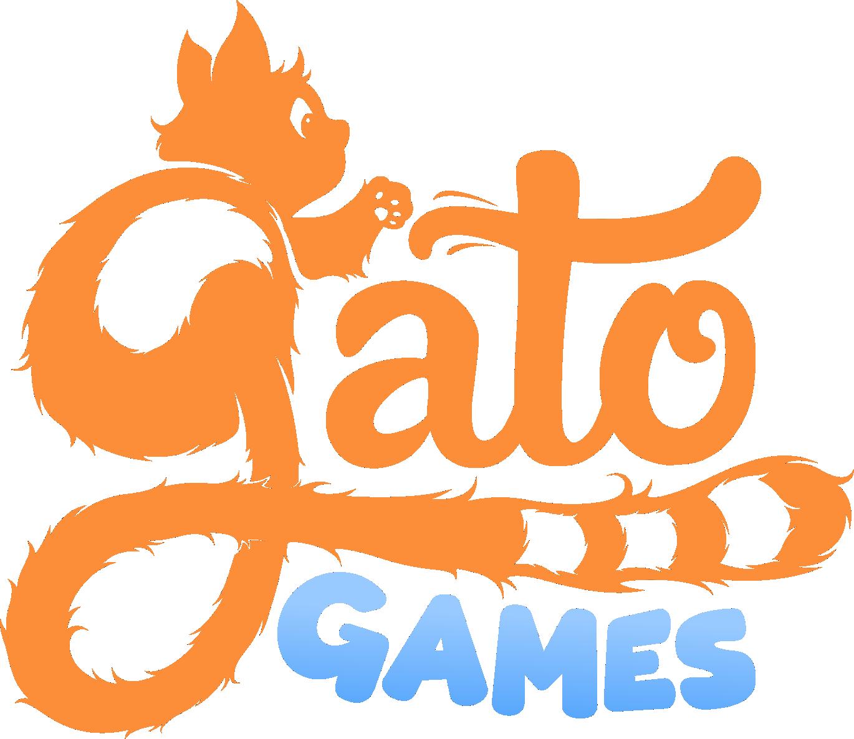 Gato Games Community